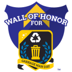 Wall-of-Honor-Badge