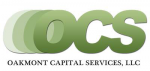 oakmont-capital-services