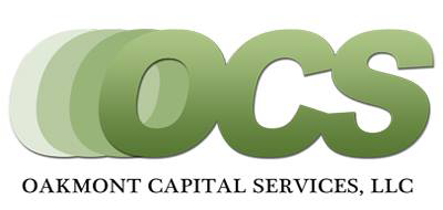 Oakmont Capital Services | National Garbage Man Day Sponsor