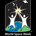 Even Space Needs a Garbage Man – World Space Week