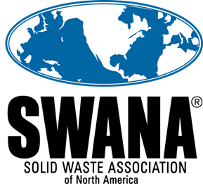 SWANA - National Garbage Man Day Sponsor