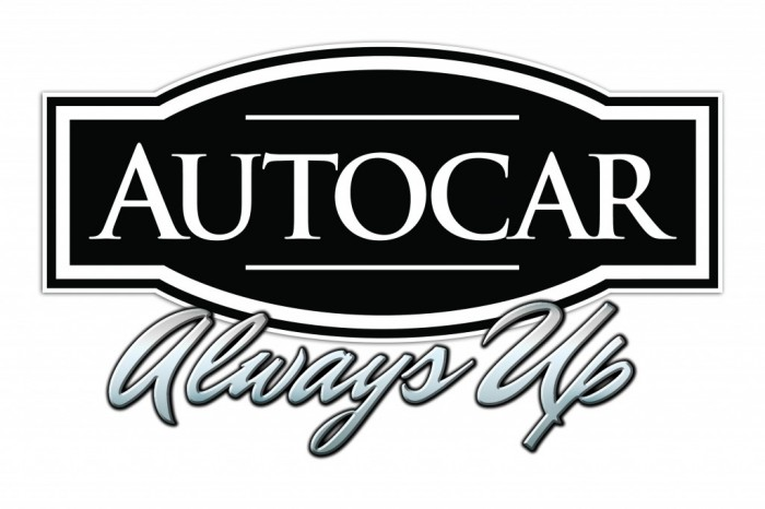 Autocar Trucks - National Garbage Man Day Sponsor