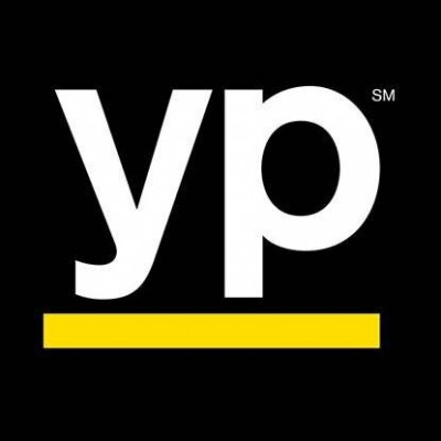 YP.com - National Garbage Man Day Sponsor