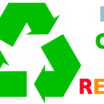 3 Resources to Get You Started Recycling Today – The Recycle Guide
