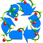 Be Safe Tuesday:  Holiday Waste Collection Safety