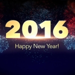 Be Safe Tuesday:  New Year, Safe Start