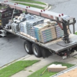 Safety Tuesday:  Conveyors