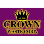 Crown Waste Corp