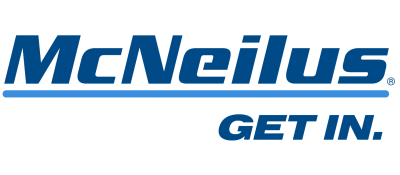 McNeilus Refuse Trucks | National Garbage Man Day Sponsor