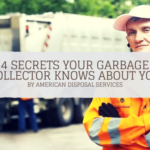 4 Secrets Your Garbage Collector Knows About YOU
