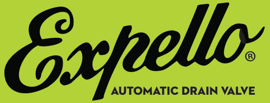 Expello Air Products | National Garbage Man Day Sponsor