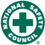 Safety Tuesday:  Five to Stay Alive
