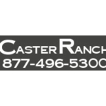 Caster Ranch | National Garbage Man Day Sponsor