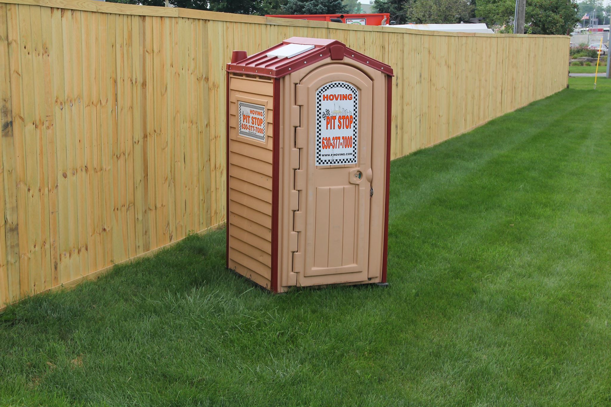 Image Result For Portable Toilet Companies