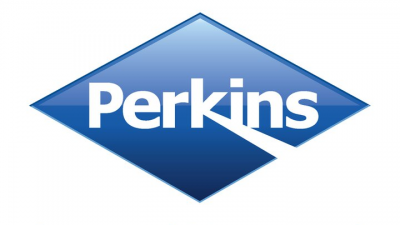 Perkins Manufacturing | National Garbage Man Day Sponsor