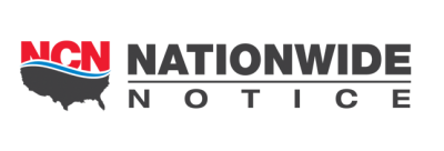nationwide-notice-logo