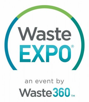 Waste Expo | National Garbage Man Day Sponsor