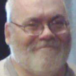 In Loving Memory of Ronald O. Haney Jr. of Valley Waste