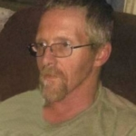 In Loving Memory of Patrick Allen Wedge Sr. of Casella Waste Systems, Inc.