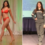 This beauty queen became a sanitation worker – New York