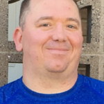 In Loving Memory of Dale Christensen of Republic Services – Bettendorf