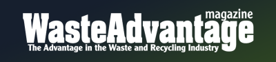 WasteAdvantage-Logo-2019
