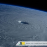 Hurricane Safety and Site Preparation Tips – SWANA