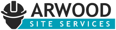Arwood Site Services Logo-01