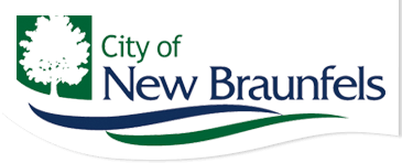 City of New Braunfels, Texas National Garbage Man Day Proclamation