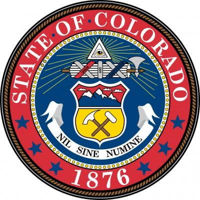 State of Colorado Has Issued A National Garbage Man Day Proclamation