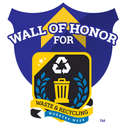 Wall-of-Honor-Badge-3