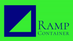 Ramp-Container-Logo