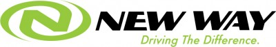 New Way Trucks Logo