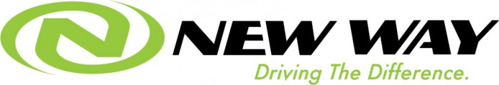 New Way Trucks | Waste and Recycling Workers Week Sponsor