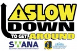 Slow-Down-to-Get-Around